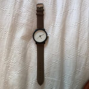 Brand new women's fashion watch
